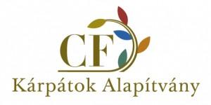 CF_logo_rgb_HU_01-1