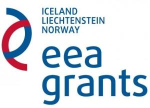 EEA+Grants+-+JPG2