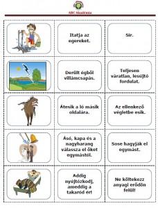 abcakademia_kozmondas_memoria_kep