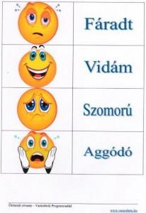 varazsbetu_arcodravanirva001
